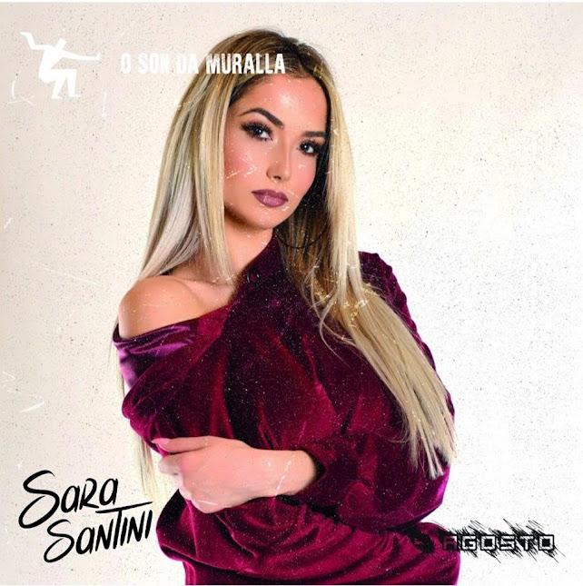 Sara Santini
