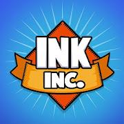 Ink Inc.