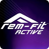 REM-Fit Active