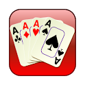 Video Poker Classic icon