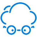 Clouds Technologies - Logo