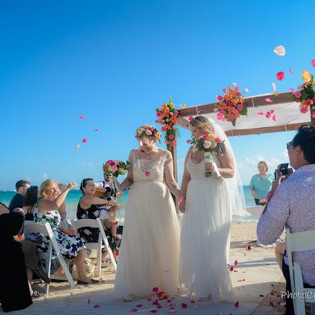 Wedding photographer Catello Cimmino (CatelloCimmino). Photo of 04.03.2018
