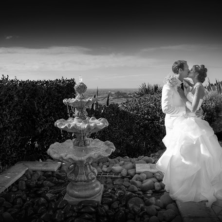 Wedding photographer Yulia Shadan (slonphotography). Photo of 13.12.2017