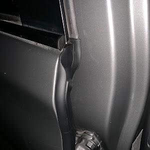 マークX GRX130系 250Gリラックスセレクションのカスタム事例画像 まさくんさんの2019年01月21日17:52の投稿