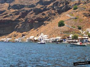 Photo: www.viajesylugares.es/grecia/santorini.html