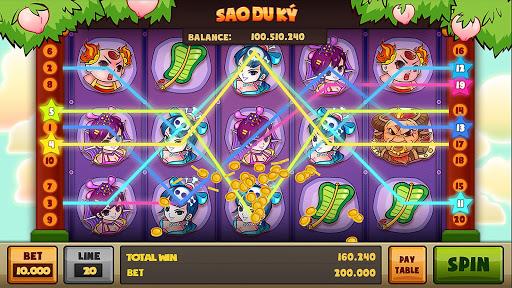 Lucky Kingdom 1.5.6 1