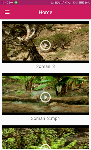 Mobile TV - Entertainment 1.4 app download 1
