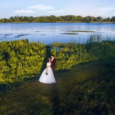 Wedding photographer Sergey Shtepa (shtepa). Photo of 05.09.2017