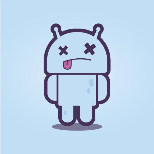 ZomboDroid avatar image