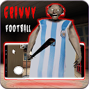 App Download Horror Granny Football: Scary Game 2019 Install Latest APK downloader