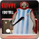 Horror Granny Football: Scary Game 2019