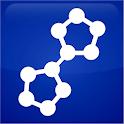 Future Supplements icon