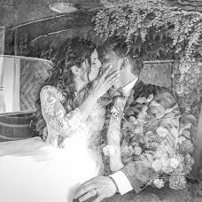 Hochzeitsfotograf Mischa Baettig (mischabaettig). Foto vom 29.09.2019