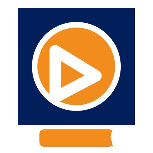 Omnilux avatar image