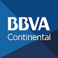 BBVA Continental Perú