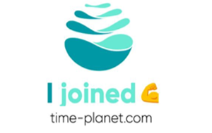 Time for planet
