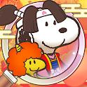 スヌーピー ライフ icon
