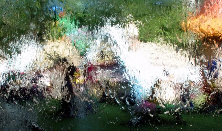 Opera Impressionista di CORRADO RIZZOLI PHOTOGRAPHER