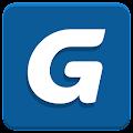 GoEuro: Trains, buses, flights download