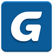 App GoEuro: Trains, buses, flights APK for Windows Phone