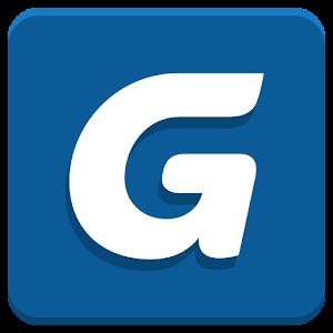 Risultati immagini per app goeuro