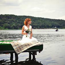 Wedding photographer Kseniya Merenkova (keyci). Photo of 25.08.2015