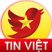 Tải Game Tin Việt