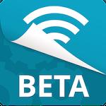 My Data Manager Beta 8.4.0.0006