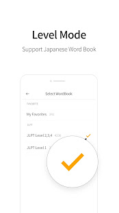 Picture Japanese Dictionary - 5M Pics