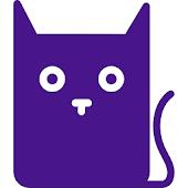 Kitten GIFs [no adds]