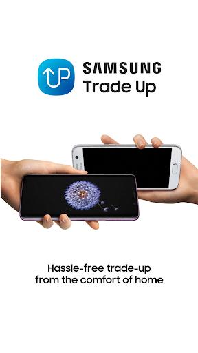 Samsung Trade Up (SG) 1.0.2(41) screenshots 1