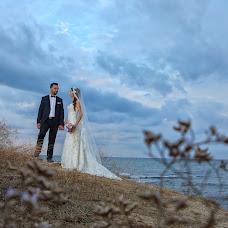 Φωτογράφος γάμων Ramco Ror (RamcoROR). Φωτογραφία: 08.10.2017