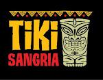 Tiki Sangria