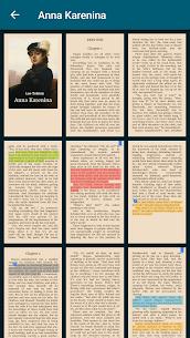 ReadEra Premium – book reader pdf, epub, word For Android 5