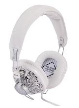 Photo: Rocking Residence Bold Flinn Headphones Now £24.00 Was £34.99 http://bit.ly/L20Aan