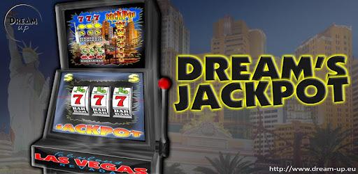 Jackpot dreams casino for ipad
