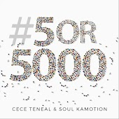 #5or5000 (Live)