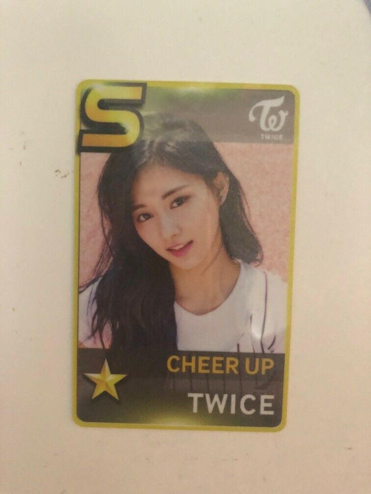 mostexpensivephotocards_10
