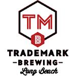 Trademark Pacific Vision West Coast IPA