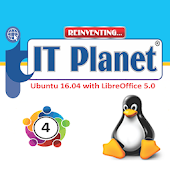 Linux 16.04 Book 4