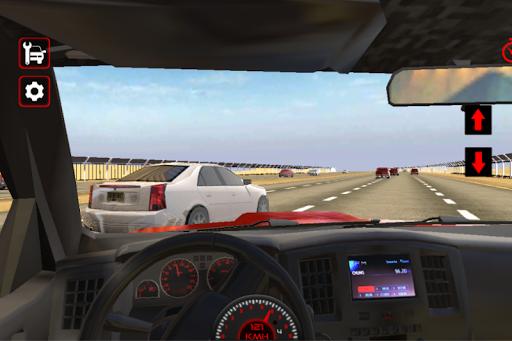 Drift Arabs 0.9.2 screenshots 4