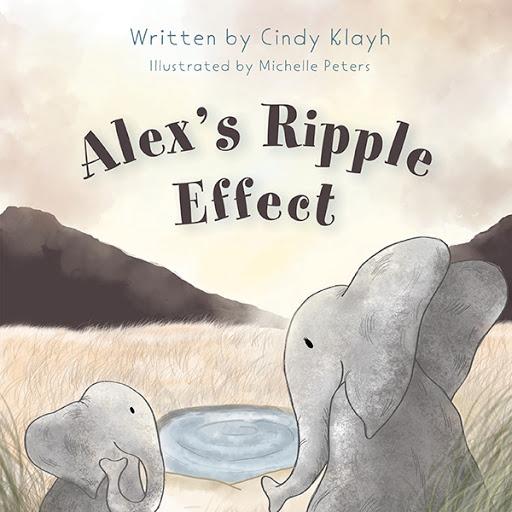 Alex's Ripple Effect