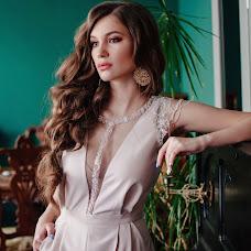 Wedding photographer Irina Sunchaleeva (IrinaSun). Photo of 07.09.2018