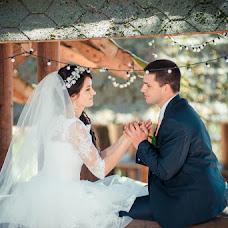 Wedding photographer Yuriy Nikolaev (GRONX). Photo of 28.05.2016