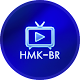 Download HMK - MUSIC For PC Windows and Mac