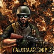Yalghaar2 Sniper : Pro shooting Games – Action FPS [Mega Mod] APK Free Download