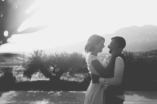 Fotógrafo de bodas Patricia Llamazares (llamazaresfoto). Foto del 15.08.2017