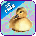 Duck Sounds & Games icon