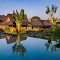 villa-asli-photography-bali-lombok-rick-carmichael-luxviz-after-1.jpg