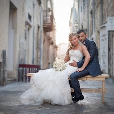 Wedding photographer Antonio Leo (antonioleo). Photo of 24.10.2016